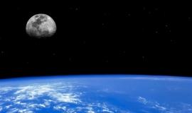 Elkészült a Nemzeti Űrstratégia terve