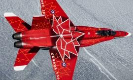 Kanada visszaléphet a Super Hornetek vásárlásától a Boeing támadása miatt