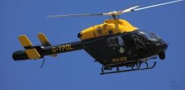 Újabb helikopter beszerzés tender nélkül?