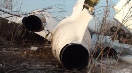 Útijelentés az EASA repülésbiztonsági konferenciájáról