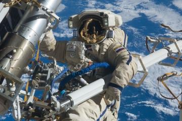 Orosz űrhajósok – jogok és biztosítások
