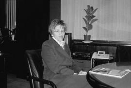 Malév vezérigazgatói interjúk 2000-től - 2. rész