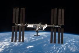 Ellopták a nemzetközi űrállomás vezérlő kódjait