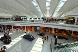 Budapest Airport: dinamikusan növekvő forgalom