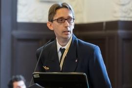 Biztonság és védelem a repülőtereken - Együtt könnyebb
