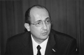 Malév vezérigazgatói interjúk 2000-től - 3. rész